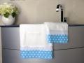 asciugamani-con-applicazione-0001
