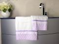 asciugamani-con-applicazione-0002