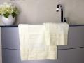 asciugamani-con-applicazione-0004