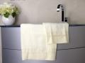 asciugamani-con-applicazione-0005