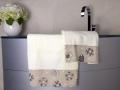 asciugamani-con-balza-0010
