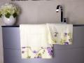asciugamani-con-balza-0014