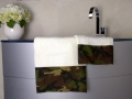 asciugamani-con-balza-0017