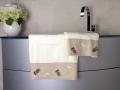 asciugamani-con-balza-0021