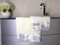 asciugamani-con-balza-0023