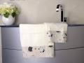 asciugamani-con-balza-0024