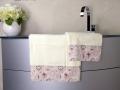 asciugamani-con-balza-0025