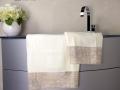 asciugamani-con-balza-0026