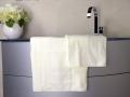 asciugamani-con-balza-0027