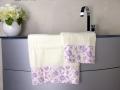 asciugamani-con-balza-0028