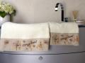 asciugamani-stampa-digitale-0001