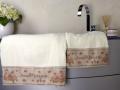 asciugamani-stampa-digitale-0002