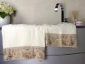 asciugamani-stampa-digitale-0003