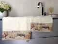 asciugamani-stampa-digitale-0005