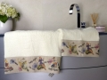 asciugamani-stampa-digitale-0006