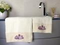asciugamani-stampa-digitale-0008